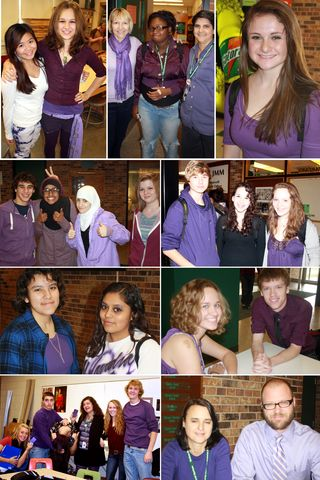 Purple111811